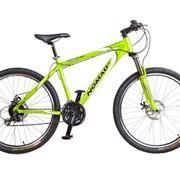 Велосипед Atilla 530D фото