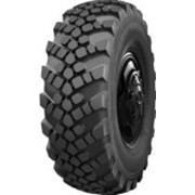 Шины для грузового автомобиля 425/85R21 Forward Traction 1260 фото