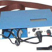 Измеритель контактного нажатия ИН-641 фото