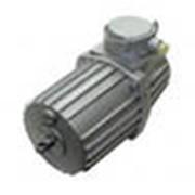 Гидротолкатели ТЭ-16 фото