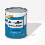 Клей Armaflex AHU-RS850/0,7 фото