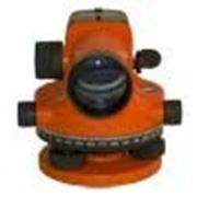 Оптический нивелир BAL32 фото