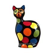 Статуэтка Кошка 31 CT 2 фото