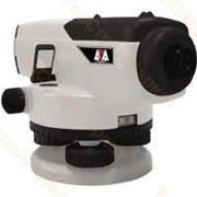 Оптический нивелир ADA PROF X32 фото