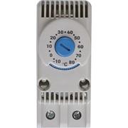 Термостат TRT-10A230V-NO фото