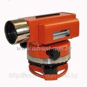Оптический нивелир НИ-3 фото