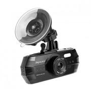 Видеорегистратор Prology iReg-6100HD фото