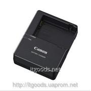 Устройство зарядное Canon LC-E8E | LC-E8C (аналог) для аккумулятора LP-E8 EOS 550D 600D 650D 700D Rebel T2i 1036 фото