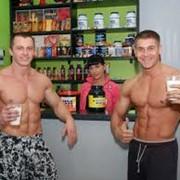 Протеины, питание спортивное Алматы фото