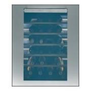 Встраиваемые винные шкафы ARISTON WZ 36 /HA фото