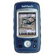 GPS приемник Mobile Mapper 10 фото