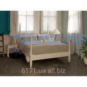 Кровать Сенегал фото