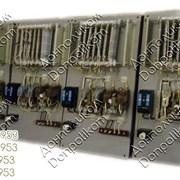 ПМС-50 (3ТД.626.016-1) панели управления грузоподъ фото