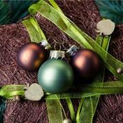 Организация праздников: Рождество фото