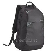 Рюкзак для ноутбука Targus TBB565EU 15.6, код 58113 фото