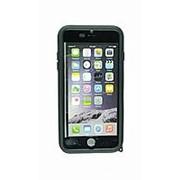 Чехол LifeProof iPhone 7 Plus для подводной сьемки фото