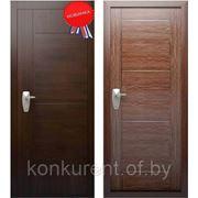 Стальная дверь Pandoor Concept фото