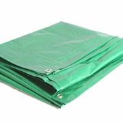 Тентовая ткань-тентовое полотно размер 4 х8 м. фото