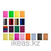 Украшение из бумаги, набор, разные цвета, различные модели МОЛА фото