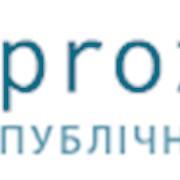 Підготовка пропозицій конкурсних торгів під ключ фото