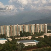 2-комнатная квартира, мкр Аксай-2, Саина, Маречка фото
