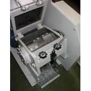 Измельчители отходов пластмасс - ИПР,ИРТ фото