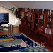 Мебель для гостиной, арт. 15 фото