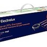 Сверхтонкий нагревательный мат Electrolux Multi Size Mat на эластичной основе EMSM 2-150-4 фото
