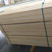 Древесина массивная, обрезная береза, размер 25 x 120 x 1500 , 2000 , 2500 , 3000 мм премиум качества (мин. объем 50 куб. метр) фото