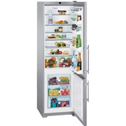 Холодильник Liebherr Ces 4023 фото