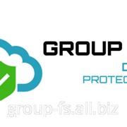 Защита от DDoS-Атак фото