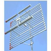 ACP.04.04.420 - широкополосная панель 3-го диапазона фото