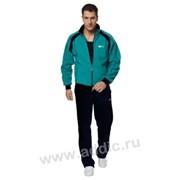"""Спортивные костюмы от """"Red-n-Rock's"""" фото"""