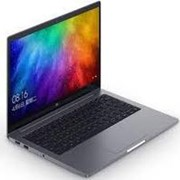 Ноутбук Xiaomi Mi Notebook Air 13.3 2017 Intel Core i5 7200U 8Gb/256Gb Grey фото