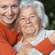 «Золотая пора» - пенсионный аннуитет фото