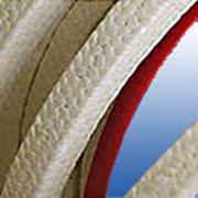 Набивка сальниковая (марка АФТ) фото