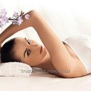 Косметология, эстетическая медицина фото