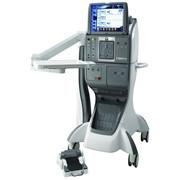 Оборудование офтальмологическое Constellation Vision System фото