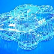 Пластиковая упаковка ИП-1 фото