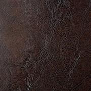 Искусственная кожа. Коллекция Koleg фото