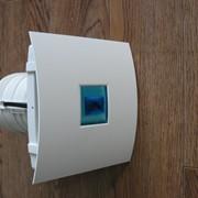 Вентилятор Silenzio фото