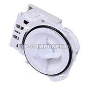 Насос помпа (мотор) для стиральной машины Electrolux 1326119102 фото