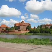 Туры выходного дня в Польше фото