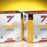 Отвердители Permasolid HS 3310 (1 л) фото
