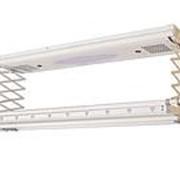Автоматизированная сушилка для белья Alcona СБА-S4-FX фото