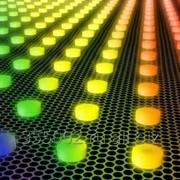 Оптоэлектроника фото