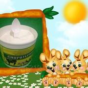 Споровый пробиотик для стимуляции роста и сохранности кроликов фото