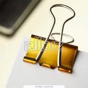 Подготовка и получение разрешительных документов фото