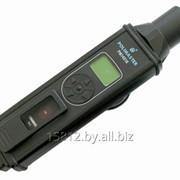 Дозиметр-радиометр поисковый МКС-PM1401K / KM (с функцией идентификации) фото