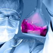 Аммоний хлористый, ч, имп фото